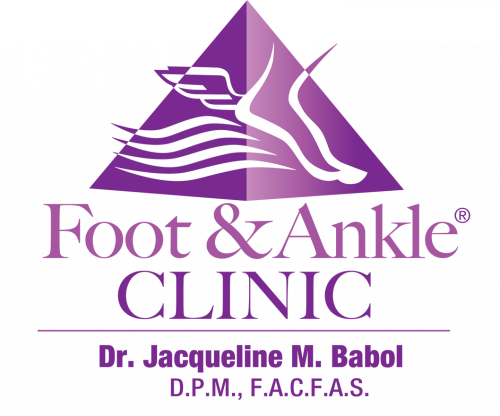 Foot & Ankle Clinic